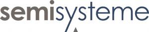 Semisysteme Asia Pte Ltd